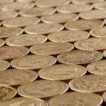Jak wysłać pieniądze z Anglii do Polski?