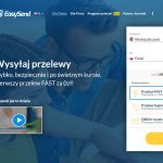 EasySend – Ranking, opinie i recenzje ofert