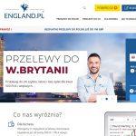 England.pl - Ranking, opinie i recenzje ofert