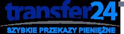 Transfer24 przelewy z UK do Polski