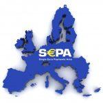 Transfer SEPA - podstawowe informacje!